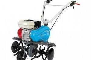 motoazada bertolini 202
