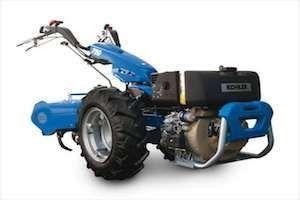 motocultor diesel barato