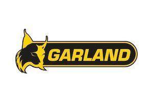 motocultor garland