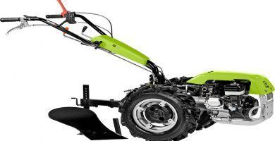 motocultor gasolina oferta