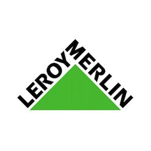 motocultor leroy merlin